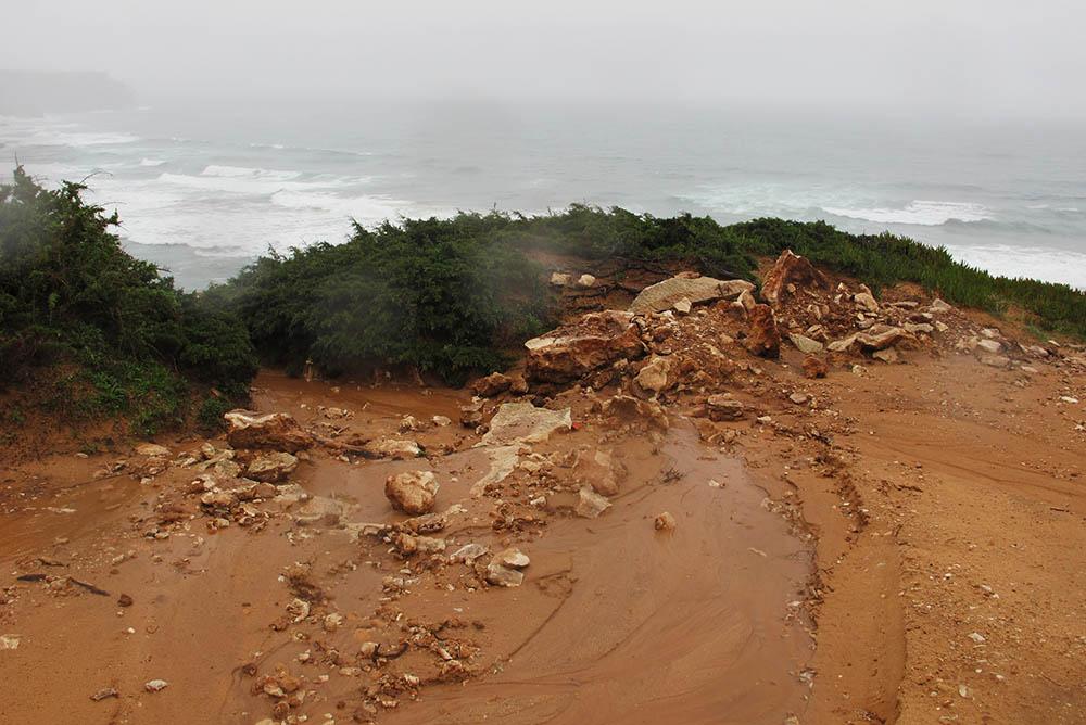 destruição duna (2)