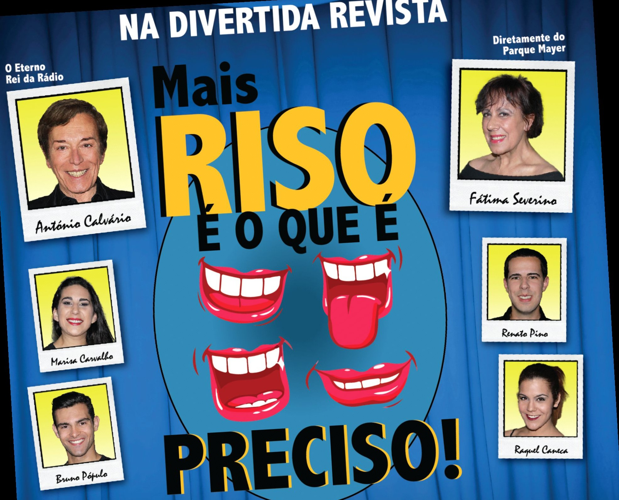 revista mais riso (1)