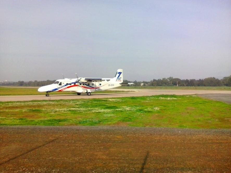 Avião Bragança Portimão_04 (Custom)