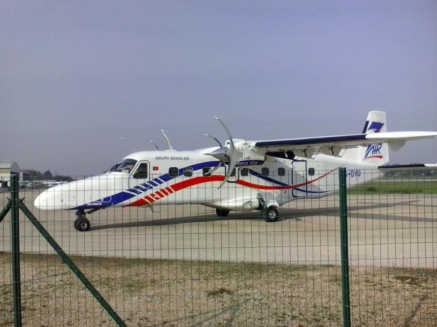 Avião Bragança Portimão_17 (Custom)