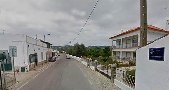 Bordeira_Faro