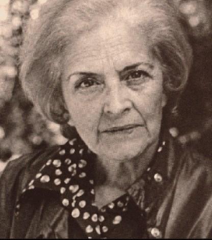 Cândida Ventura