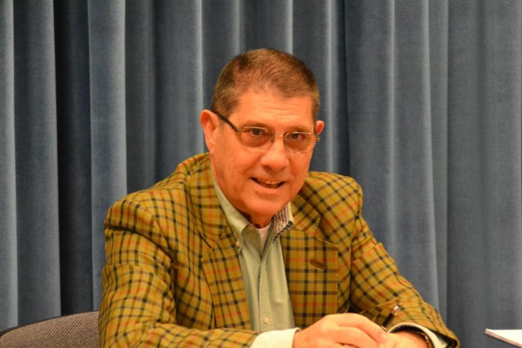 Carlos Luís ATA (2)