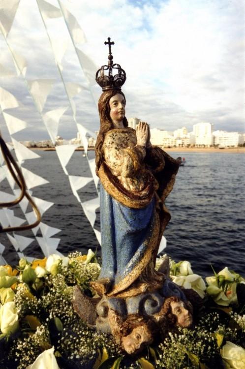 Festa-de-Nossa-Senhora-da-Conceição-Quarteira-498x750