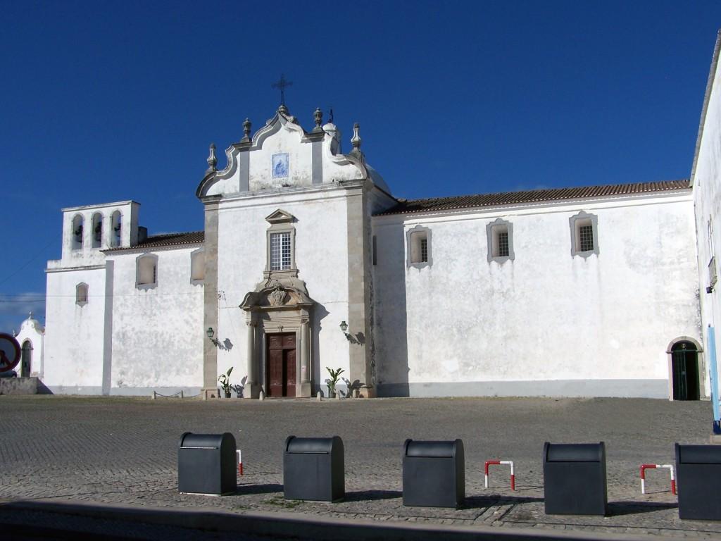Igreja_Nossa_Senhora_Carmo_Tavira