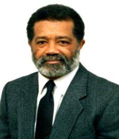 José Afonso Duarte