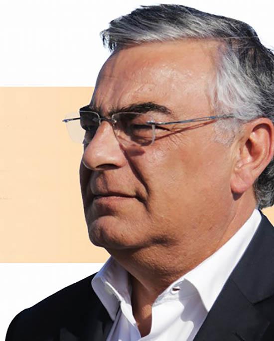 José Matos Rosa