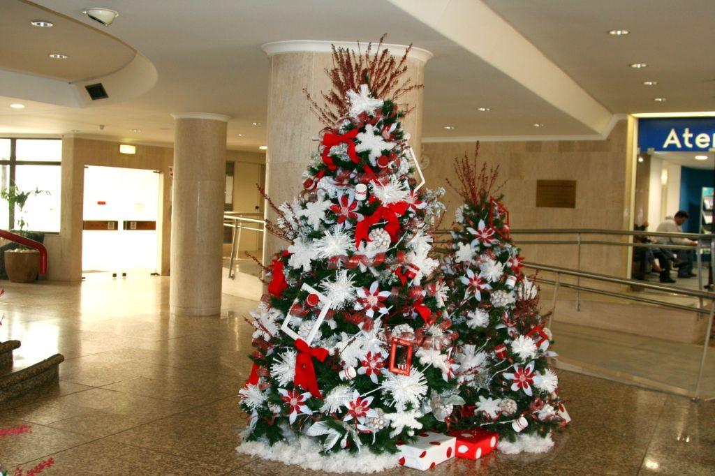 Pedacinhos de Natal Albufeira 2015_1