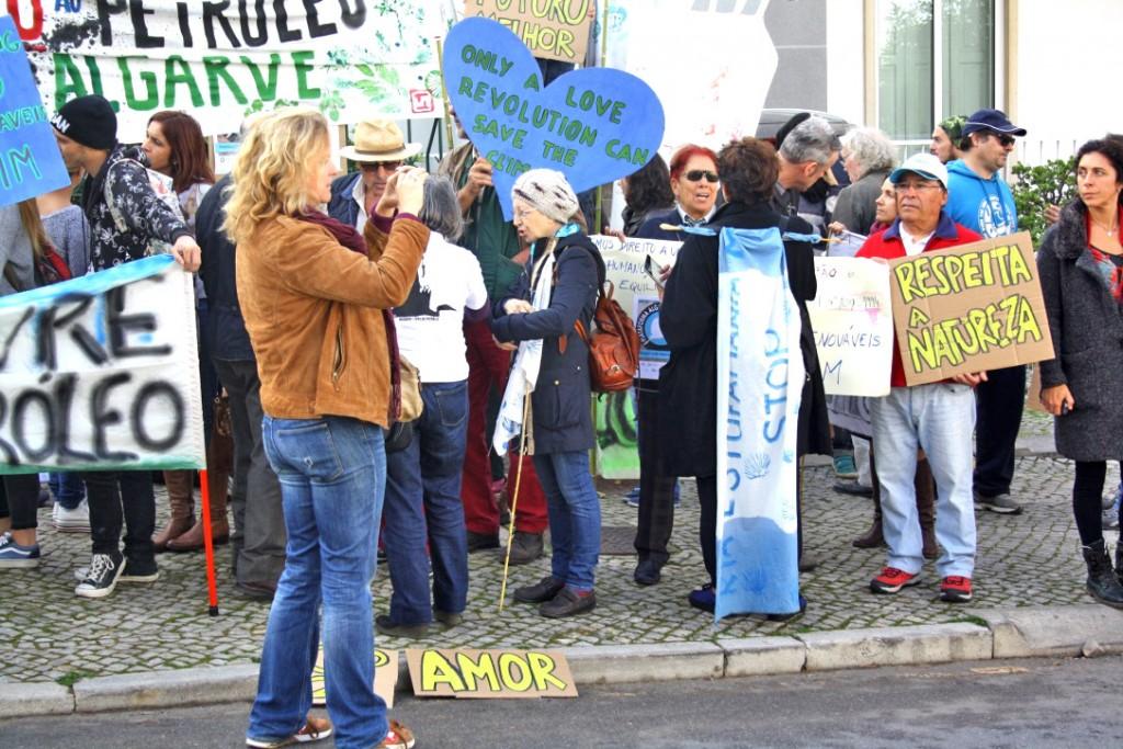 Protesto anti exploração Petróleo Algarve_3