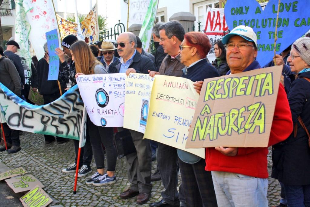 Protesto anti exploração Petróleo Algarve_4