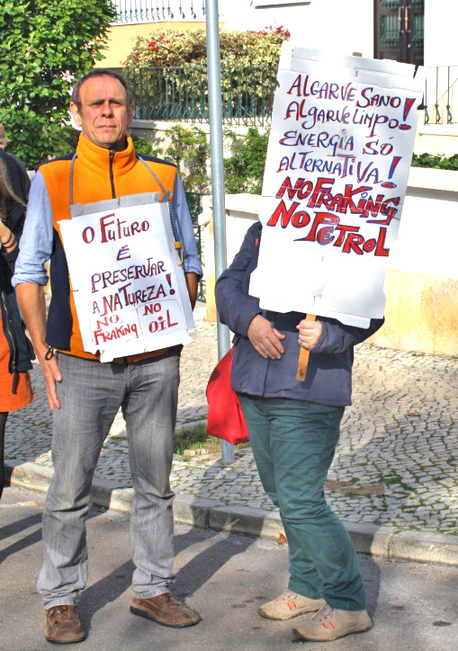 Protesto anti exploração Petróleo Algarve_5