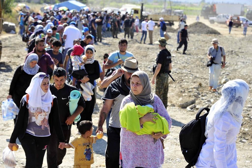Refugiados-UNICEF-MK-2015-Tomislav-Georgiev-1024x681