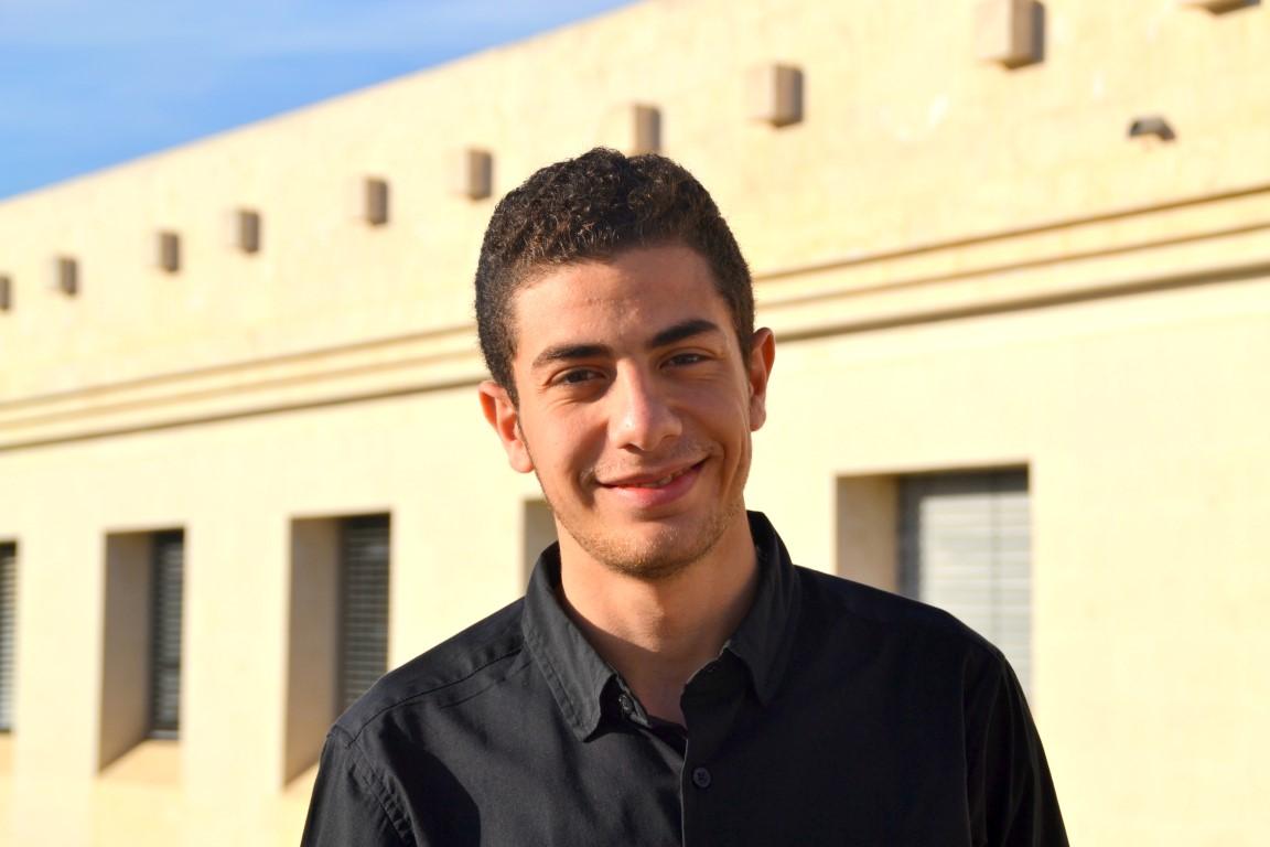 Tarek (2) (Medium)