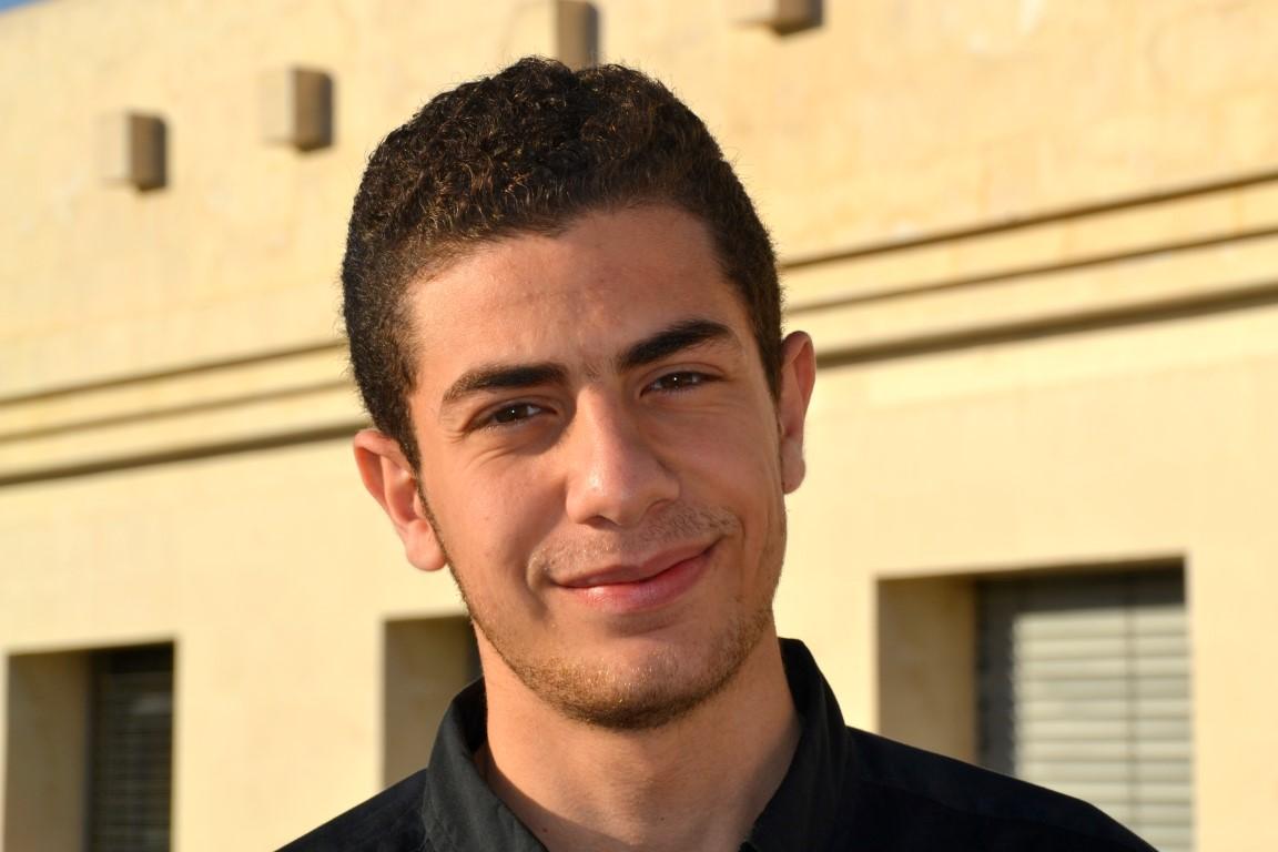 Tarek (3) (Medium)