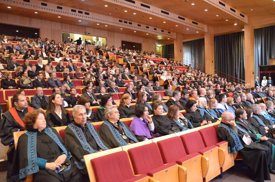 Vista-geral-auditório_UAlg