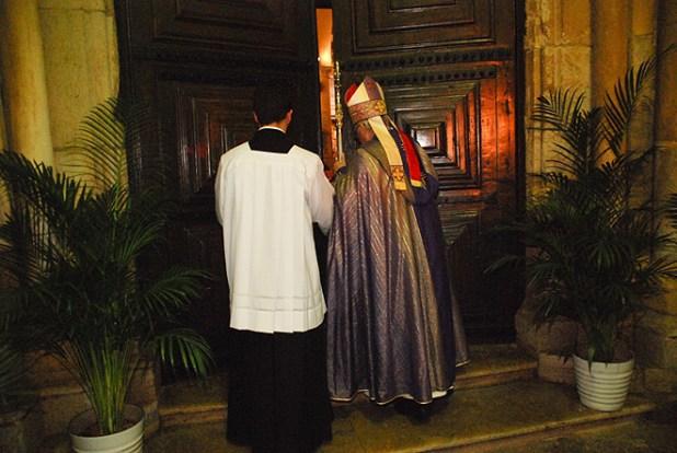 abertura_porta_santa_jubileu_misericordia-33