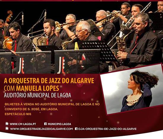 concerto jazz numa noite de inverno