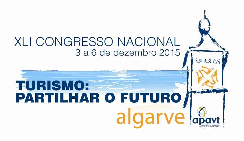 congresso da APAVT