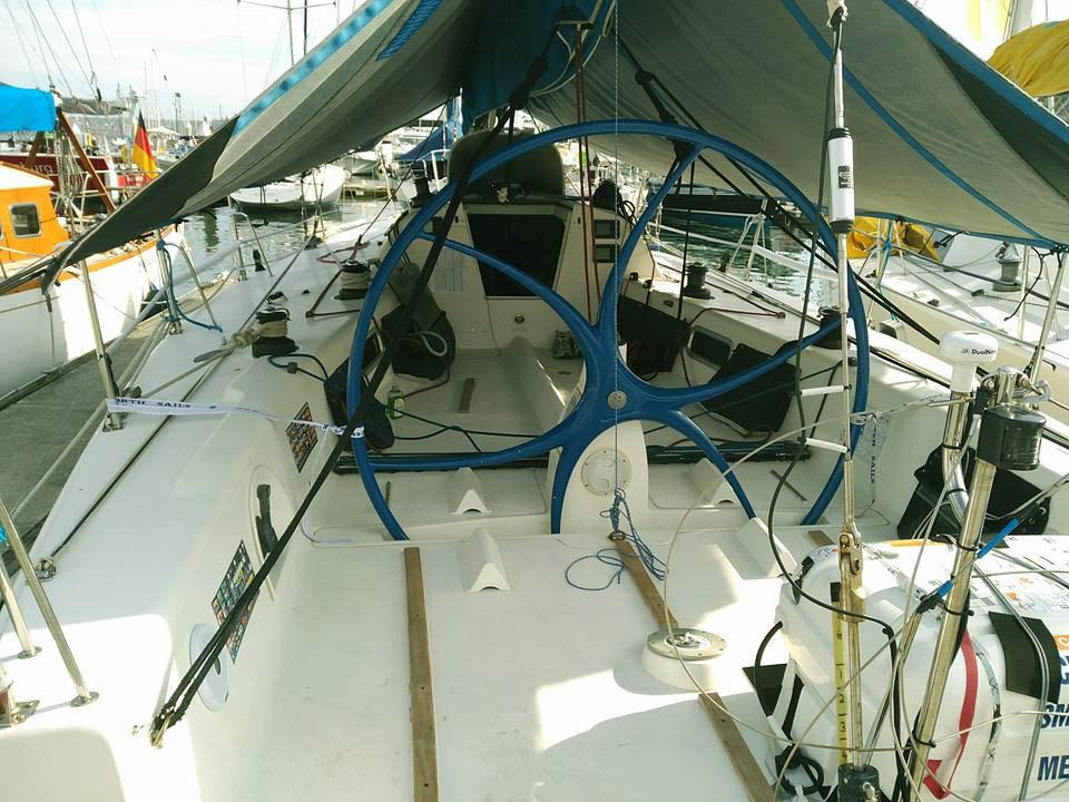 embarcação_2