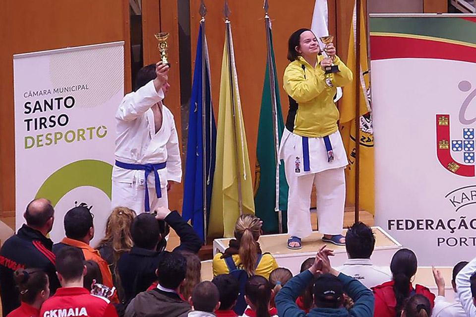 2016-019-yolanda-rico-karate-clube-capristano