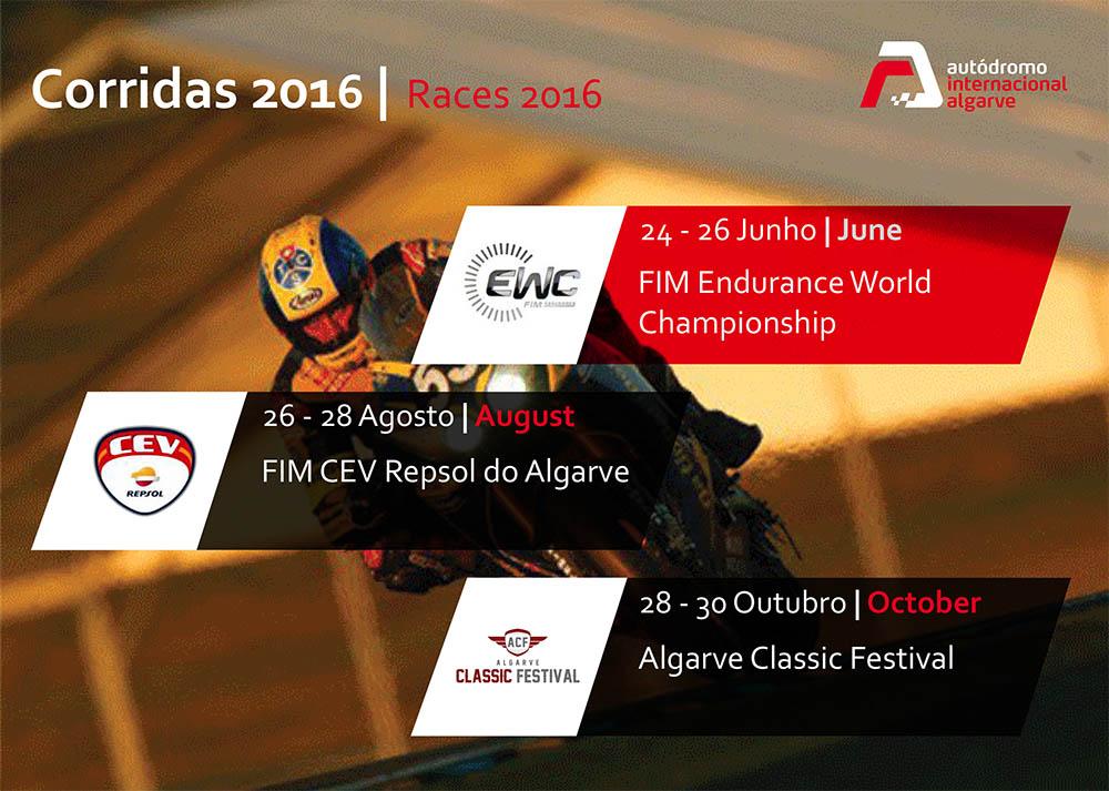 Eventos-2016