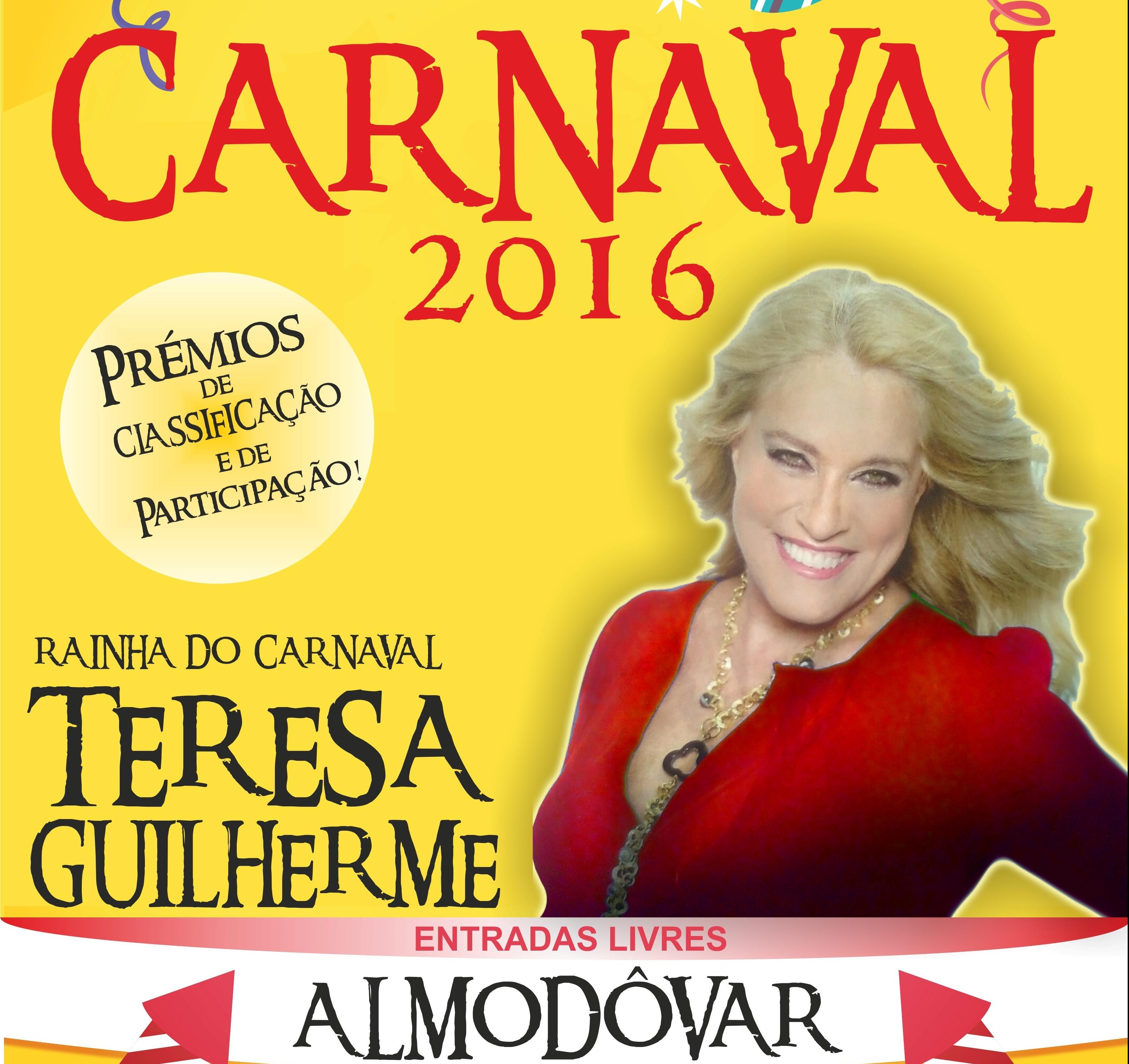 Carnaval 2016_FINAL