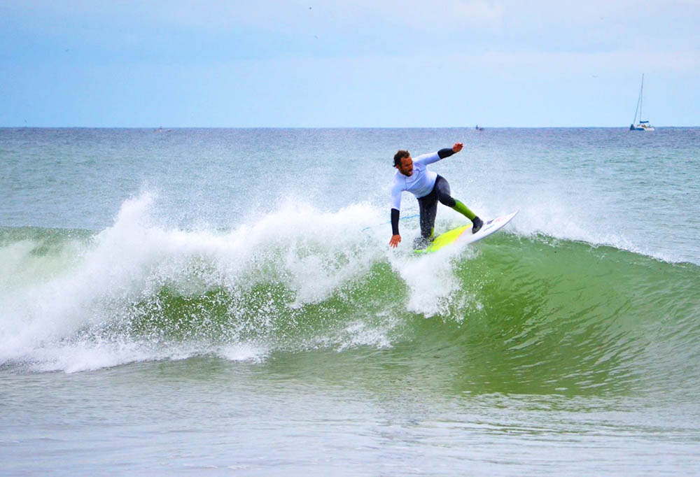 Circuito Surf2