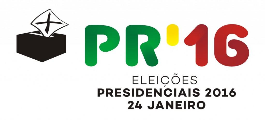 ELEICOES PRESIDENCIAIS_2016
