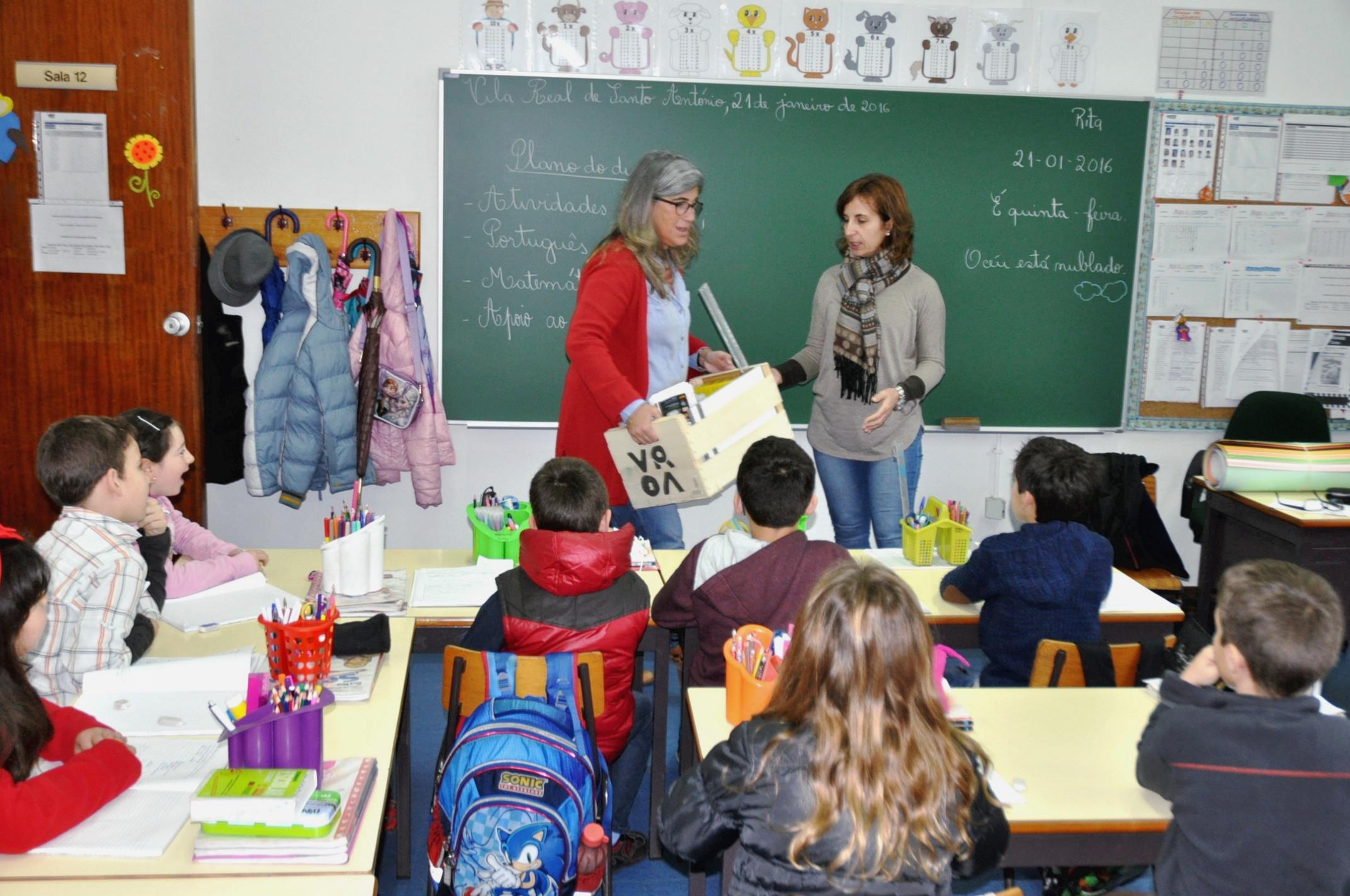 Entrega de material escolar_VRSA_2