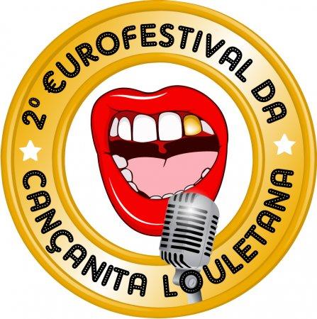 Eurofestival Cançanita loulé