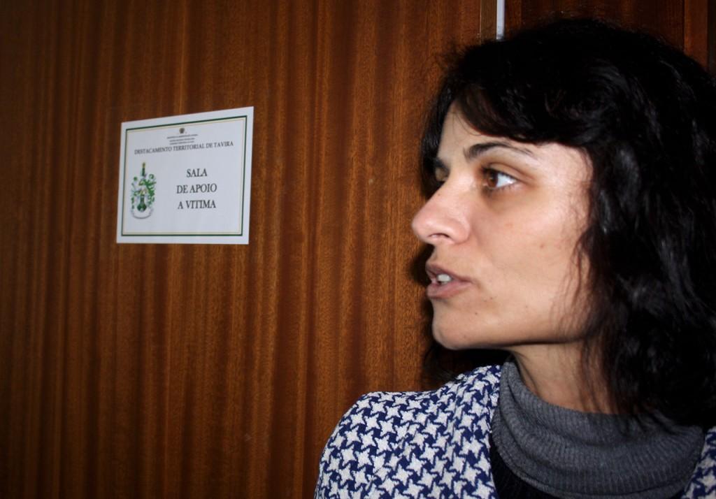 Gabinete Apoio à Vítima GNR Tavira_3