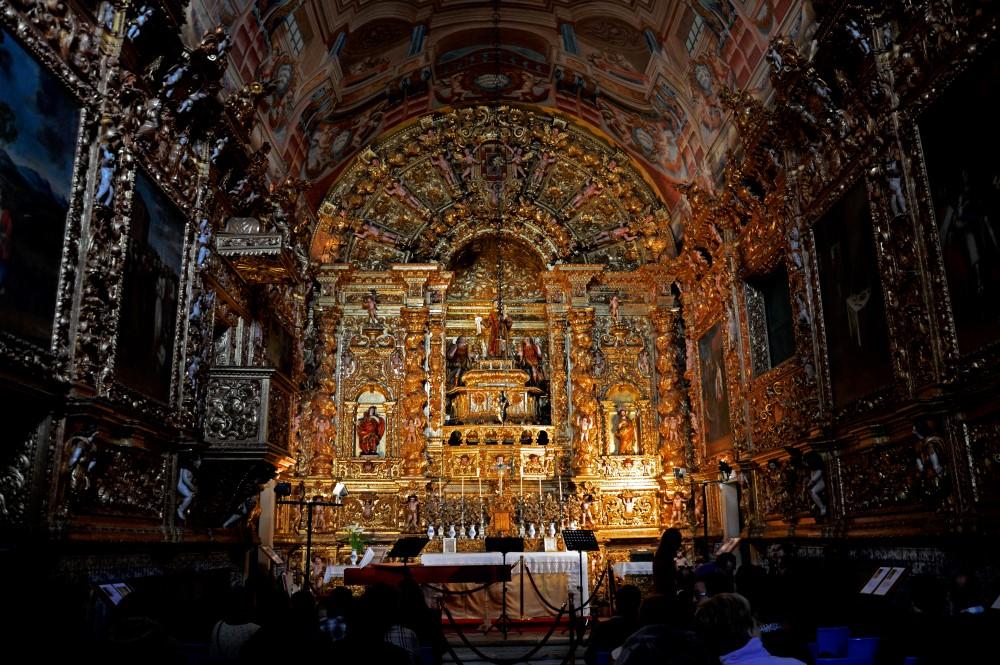 Igreja Santo Antonio_Lagos_01