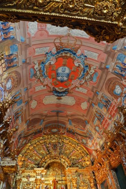 Igreja Santo Antonio_Lagos_03
