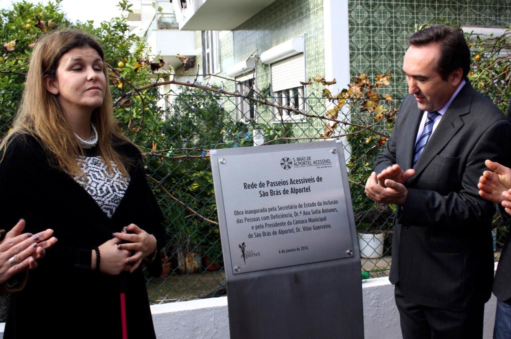 Inauguração Rede Passeios Acessiveis SBras_3