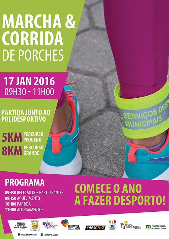 Marcha_Corrida