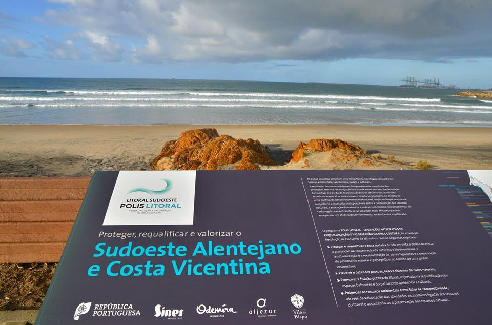 Ministro do Ambiente_polis litoral sw_sines_01