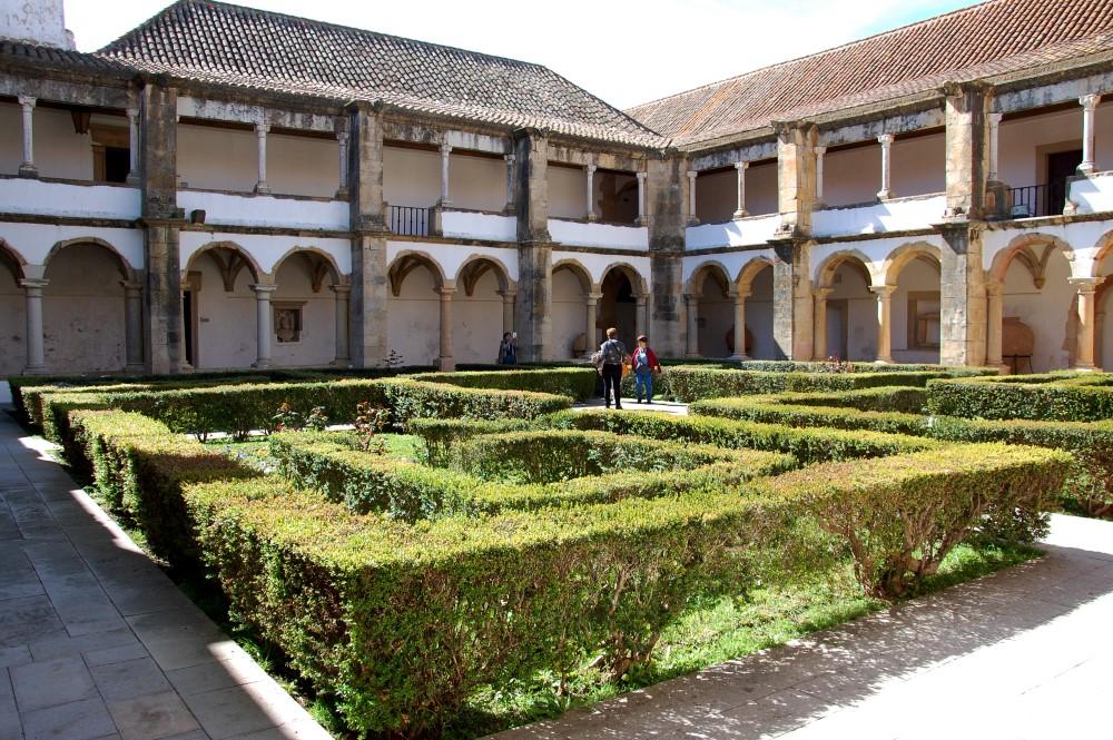 Museu de Faro