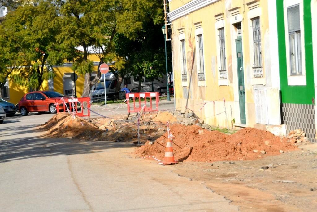 Obras Faro Requalifica (21)