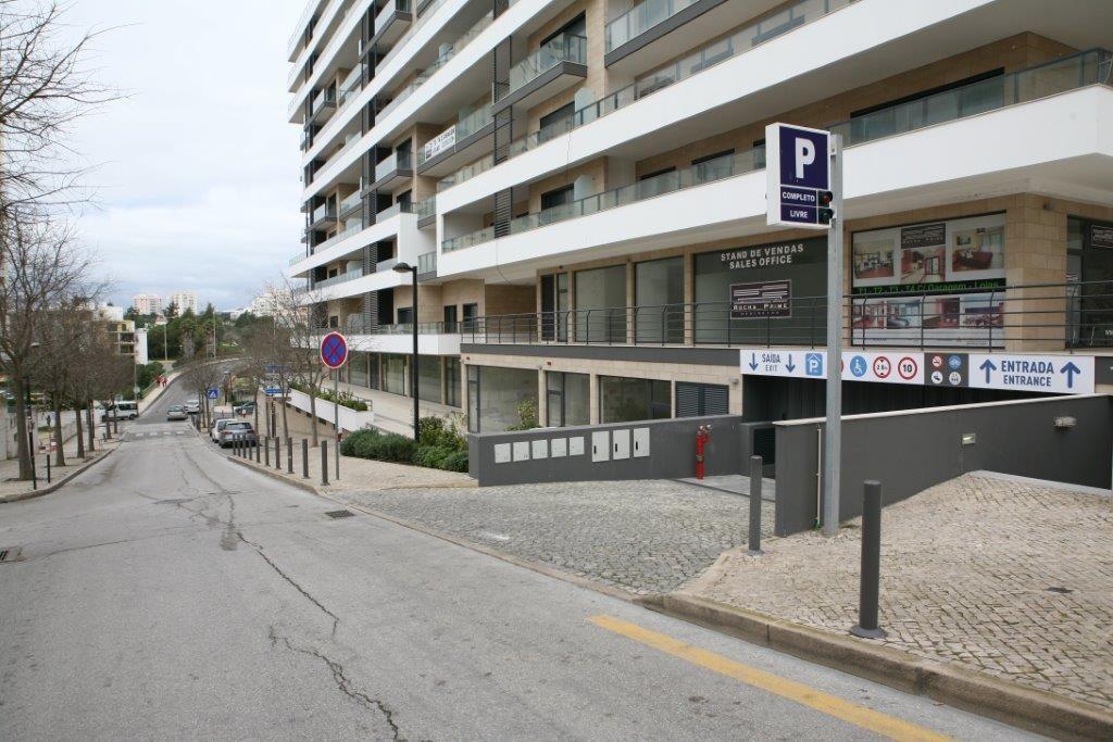 Parque Estacionamento_Arquivo CMP_Filipe da Palma