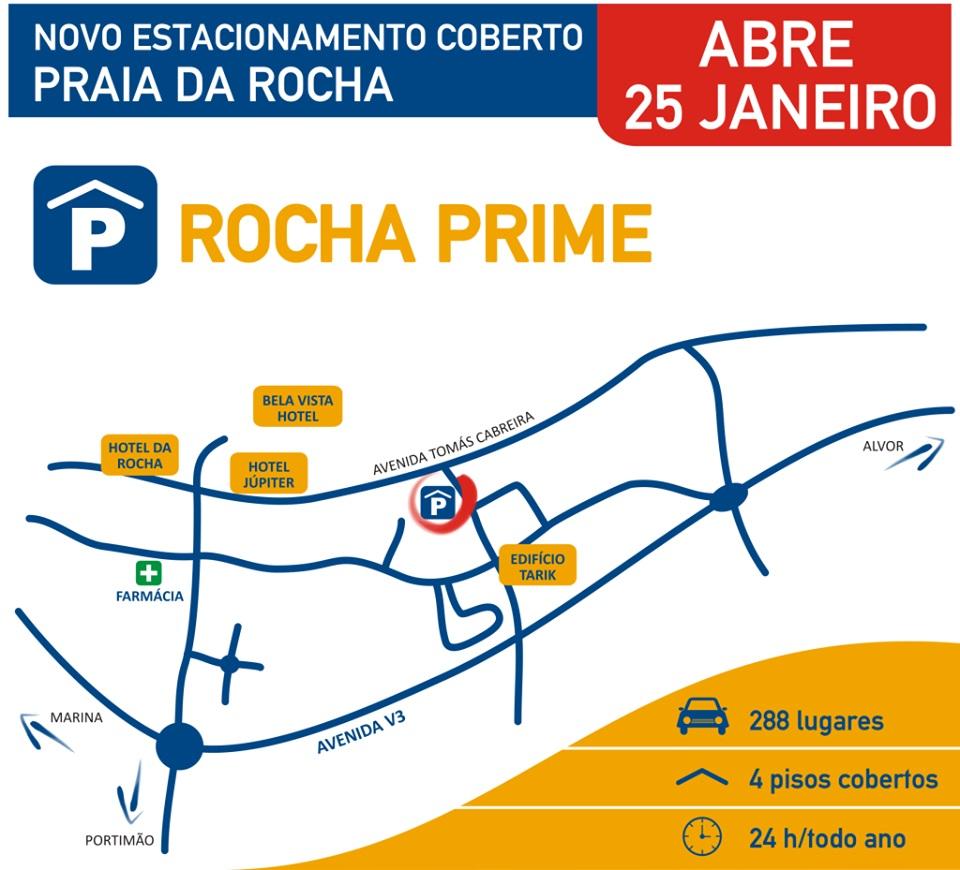Parque_estacionamento_mapa