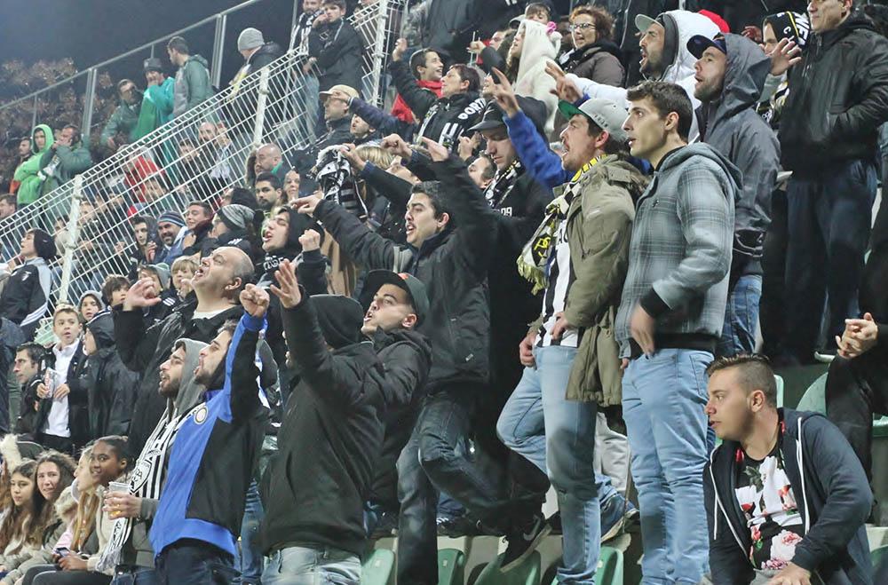 Portimonense_Sporting_30