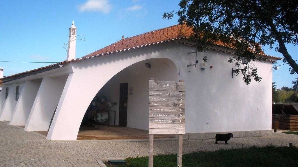 Quinta_peral_Antiga-Escola-1024x576