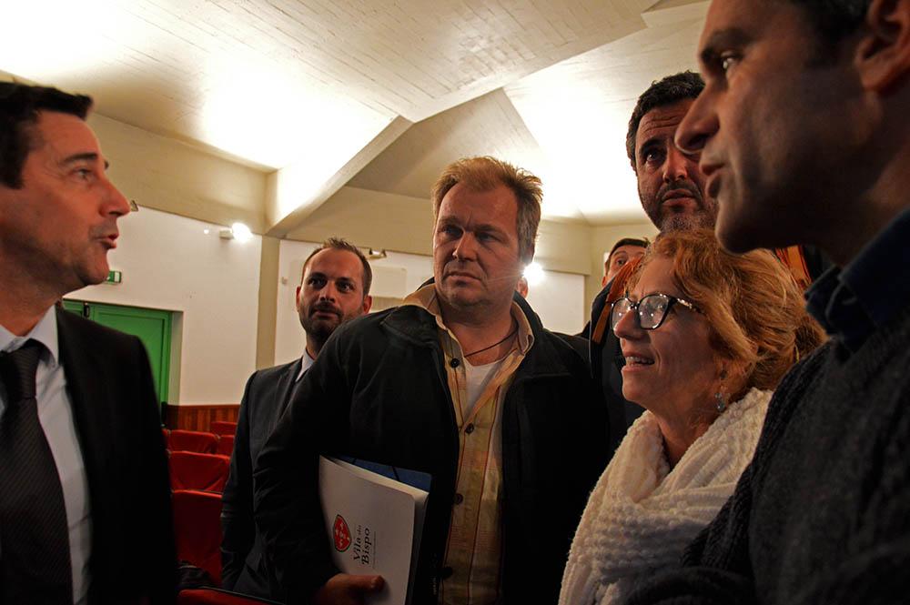 Secretário de Estado Adjunto e do Ambiente em Vila do Bispo_02