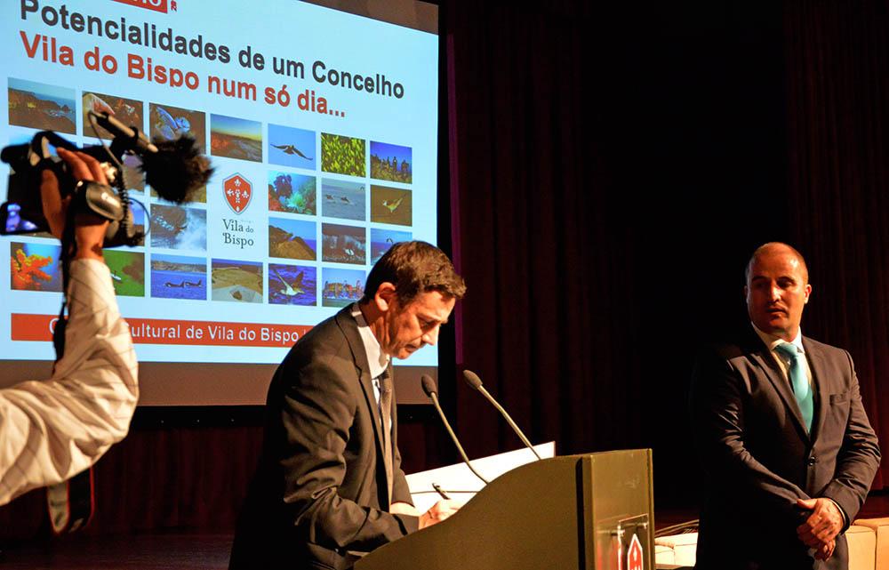 Secretário de Estado Adjunto e do Ambiente em Vila do Bispo_03