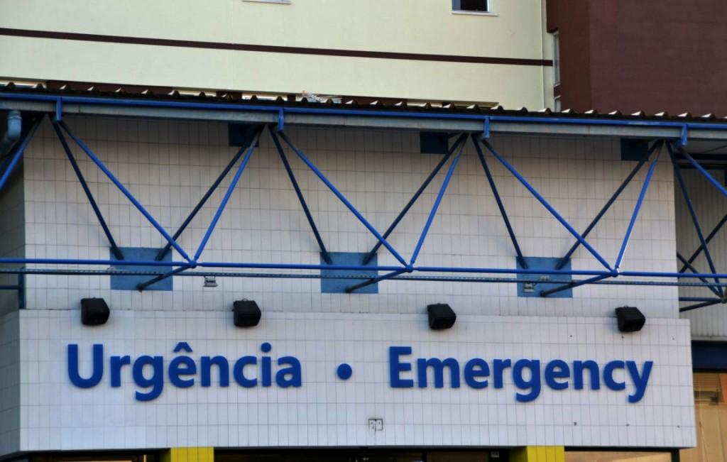 Urgências Hospital de Faro 2016_2