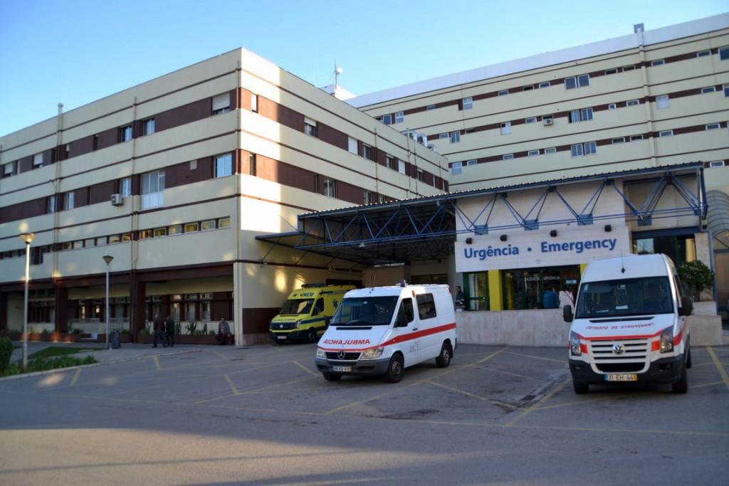 Urgências Hospital de Faro 2016_3