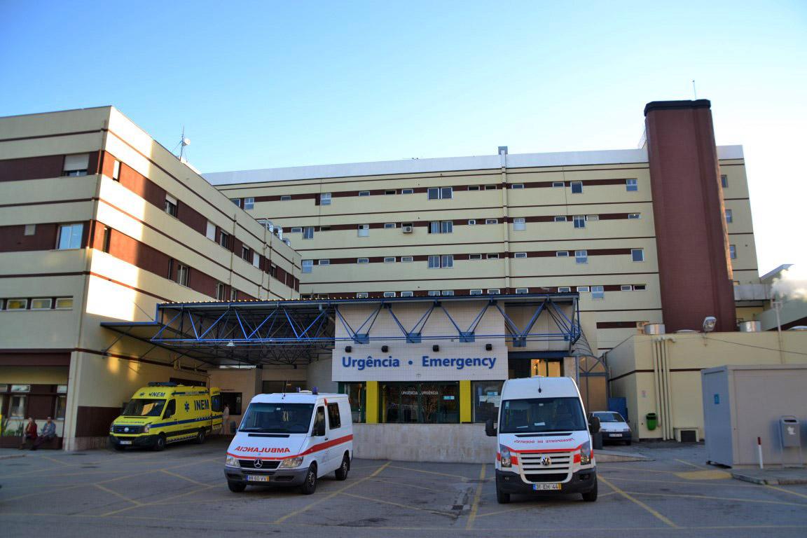 Urgências Hospital de Faro 2016_5