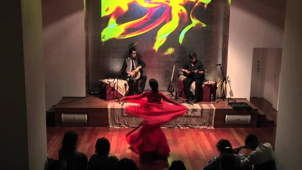 Yaran Ensemble