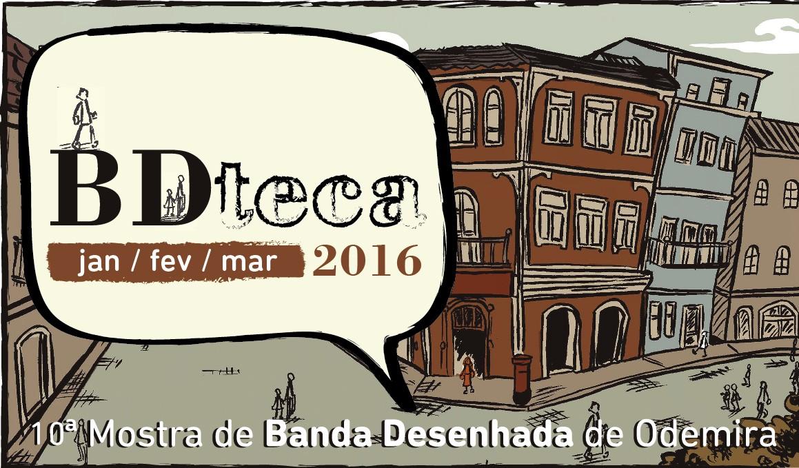 bdteca 2016 programa