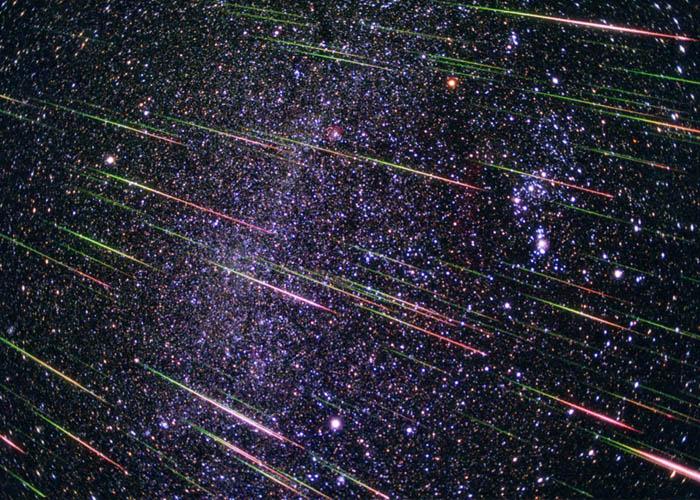 chuva-de-estrelas